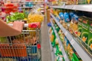 De caráter indenizatório, o benefício visa a subsidiar despesas dos servidores efetivos com alimentação