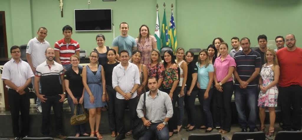 sindjustica-rioverde