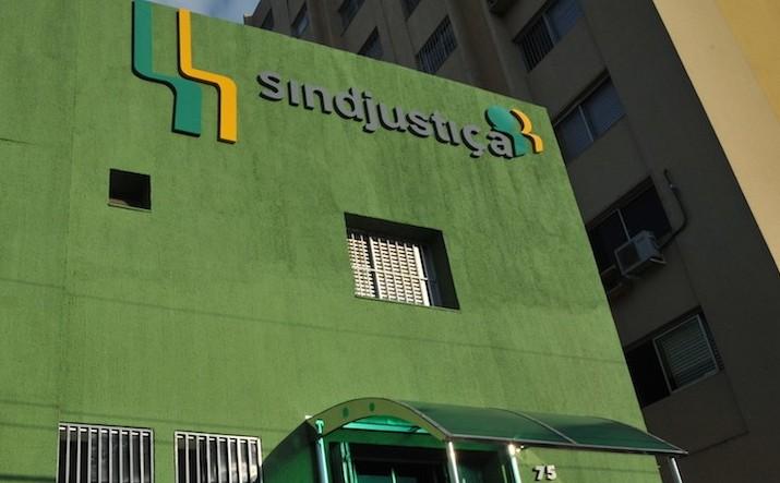 fachada-sindjustica