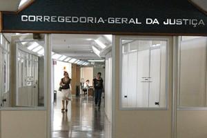 Órgão se comprometeu a encaminhar, à Presidência do TJGO, proposta de mudança na Resolução 18, que trata do regime do plantão judicial