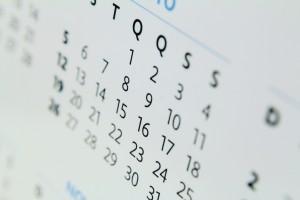 plantao-calendario