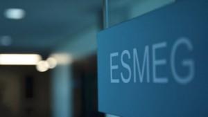 Aulas serão ministradas na sede da Esmeg, em Goiânia