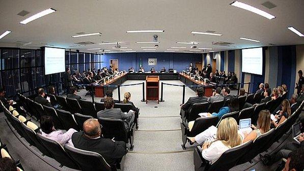 cnj-plenario