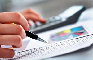 Formado por representantes do CNJ e das cortes estaduais, comitê deve discutir e propor diretrizes e ações de planejamento e gestão orçamentária