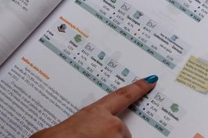 Módulo de Produtividade Mensal do Poder Judiciário estará integrado ao Sistema Justiça em Números. Foto: Luiz Silveira/Agência CNJ