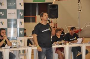 Fabio-Queiroz-presidente-do-SINDJUSTICA-dKsIbEqmiq