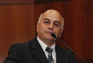 Deputado Hélio de Sousa