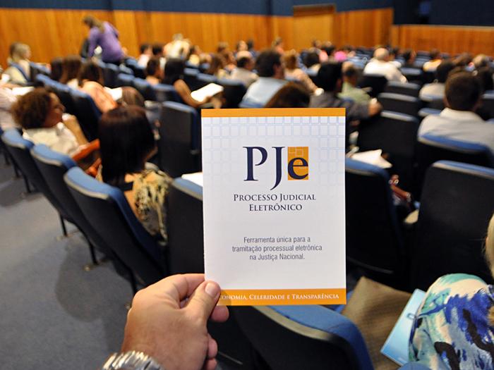 PJe-1