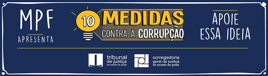 campanha-mpf