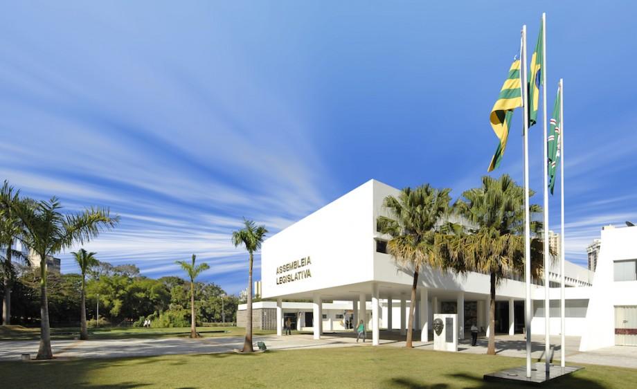 Assembleia-Legislativa-de-Goias