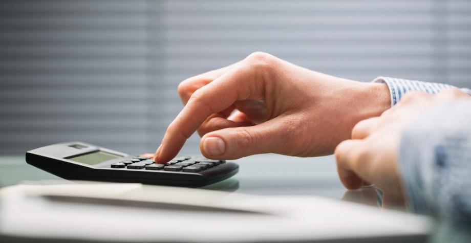 contribuicao-sindical-calculadora-imposto