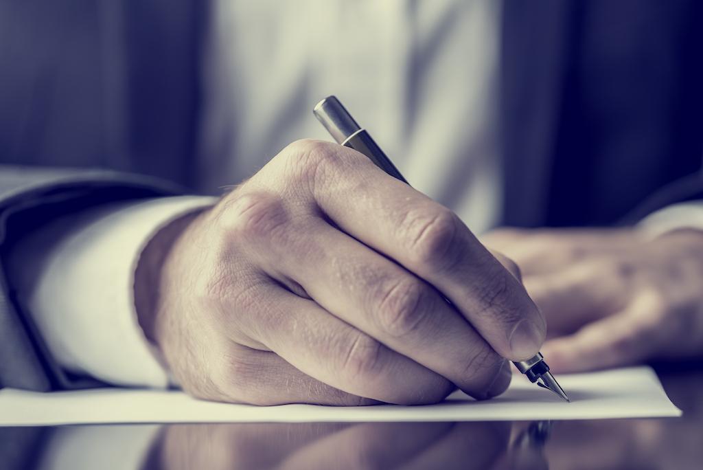 decreto-documento-aposentadoria