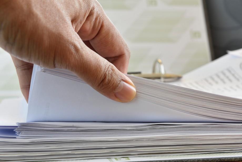 documento-peticao-processo
