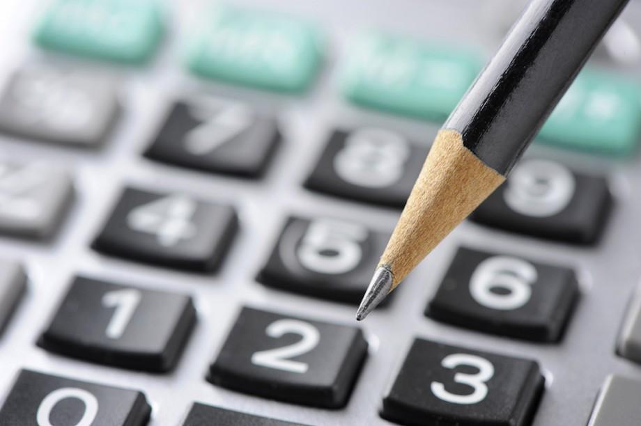 financeiro-folha-pagamento
