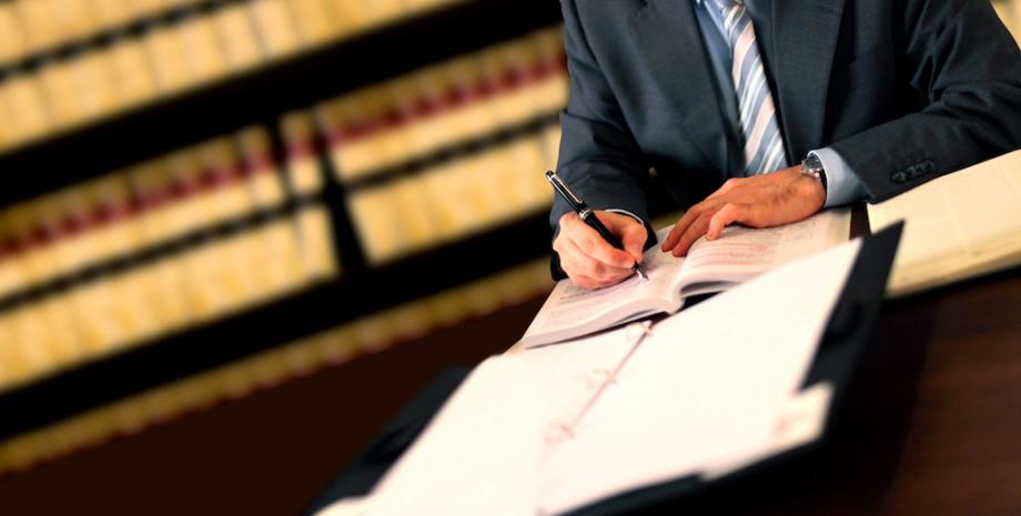 juridico-sindjustica