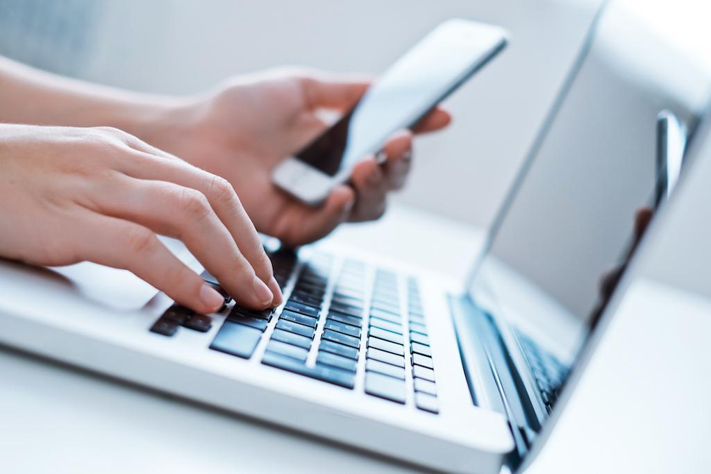 novo-site-notebook-celular