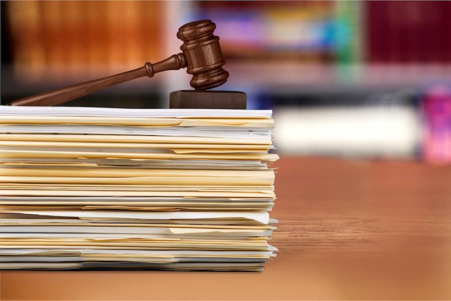 processo-acao-judicial-urv