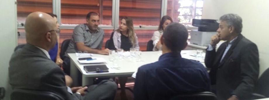reuniao-comite-gestor-TJGO