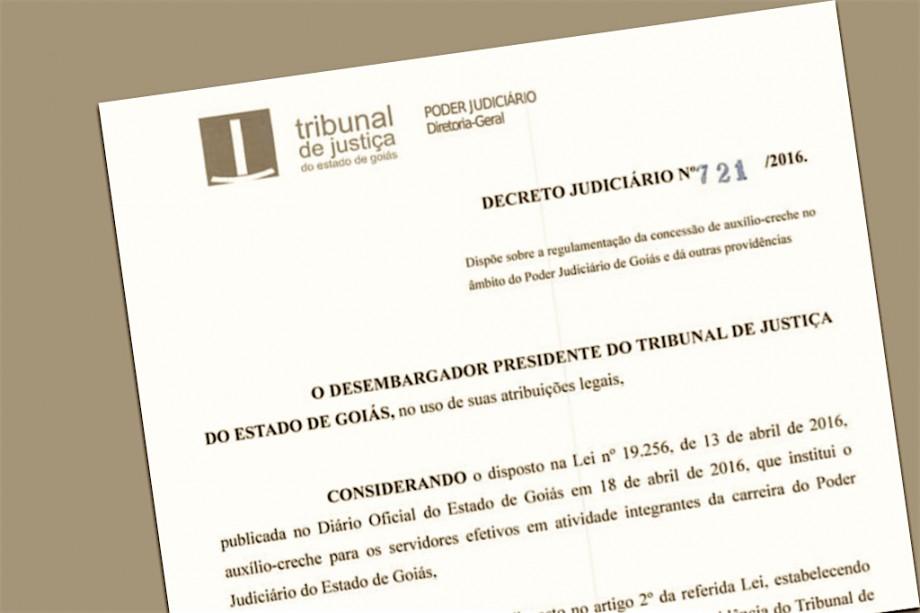 destaque-decreto-regulamentacao-auxilio-creche