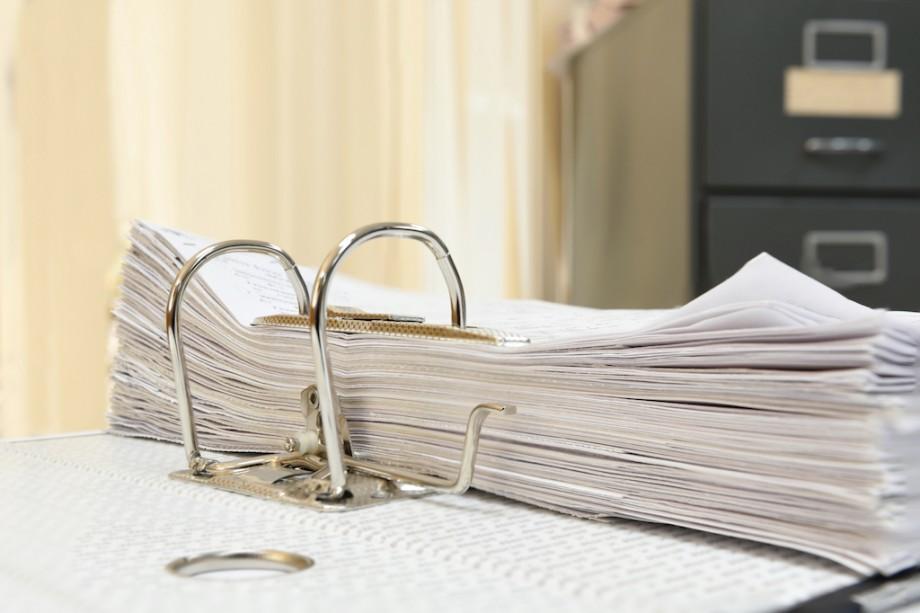 documentos-plantao-judicial