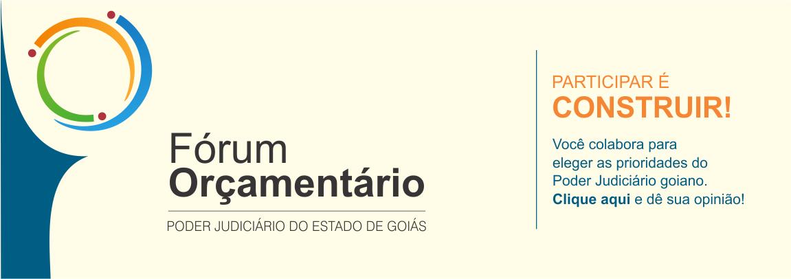 banner-forum-orcamentario