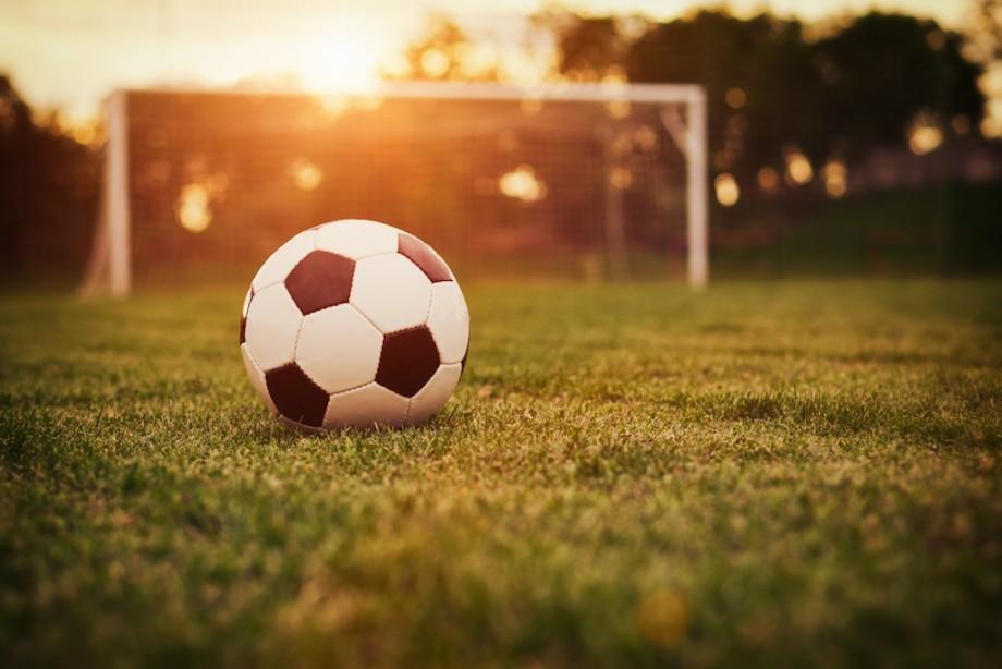 futebol society sindjustica campeonato torneio