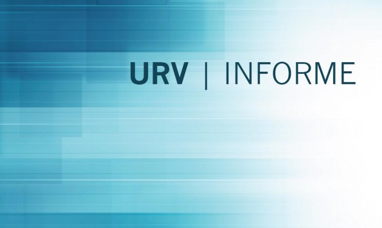 urv-informe