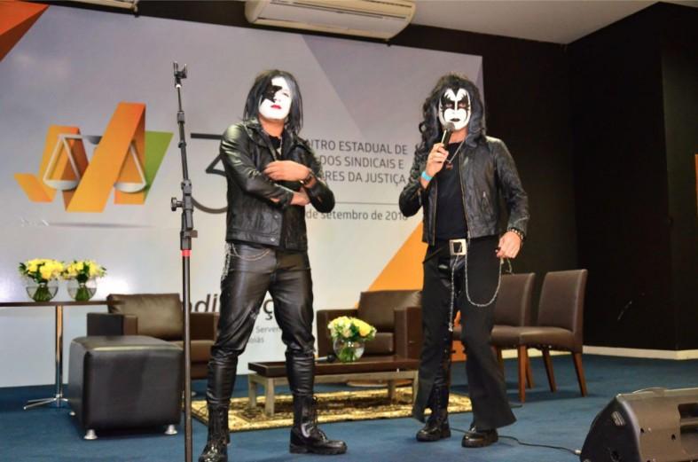 palestra-motivacional-encontro-estadual