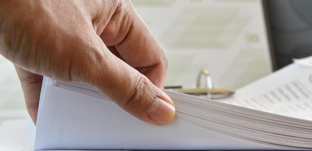 peticao-processo