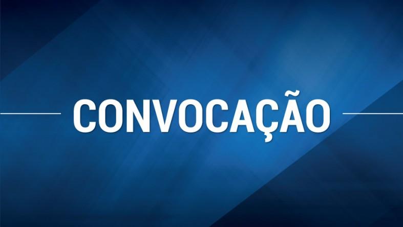 banner-convocacao
