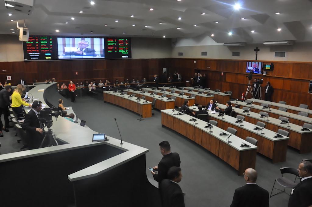 alego-plenario
