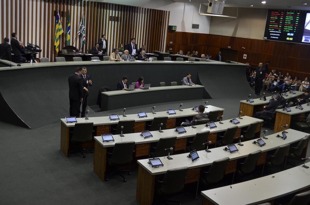 plenario-alego