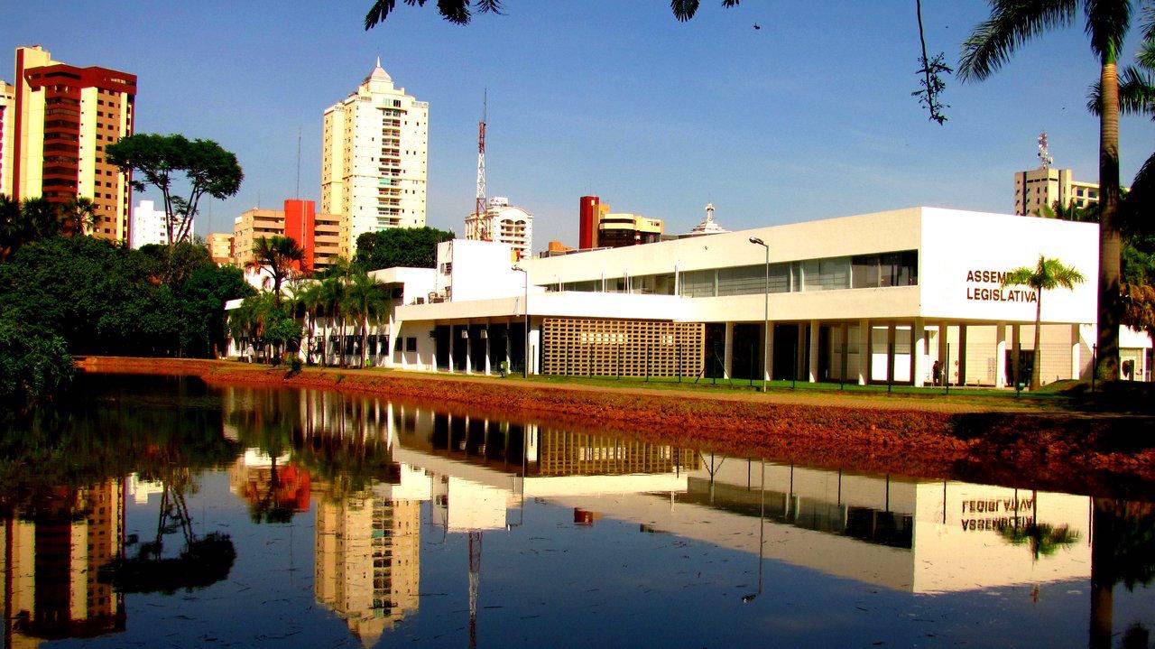 assembleia-legislativa-estado-de-goias