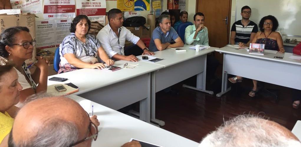 forum-reforma-previdencia