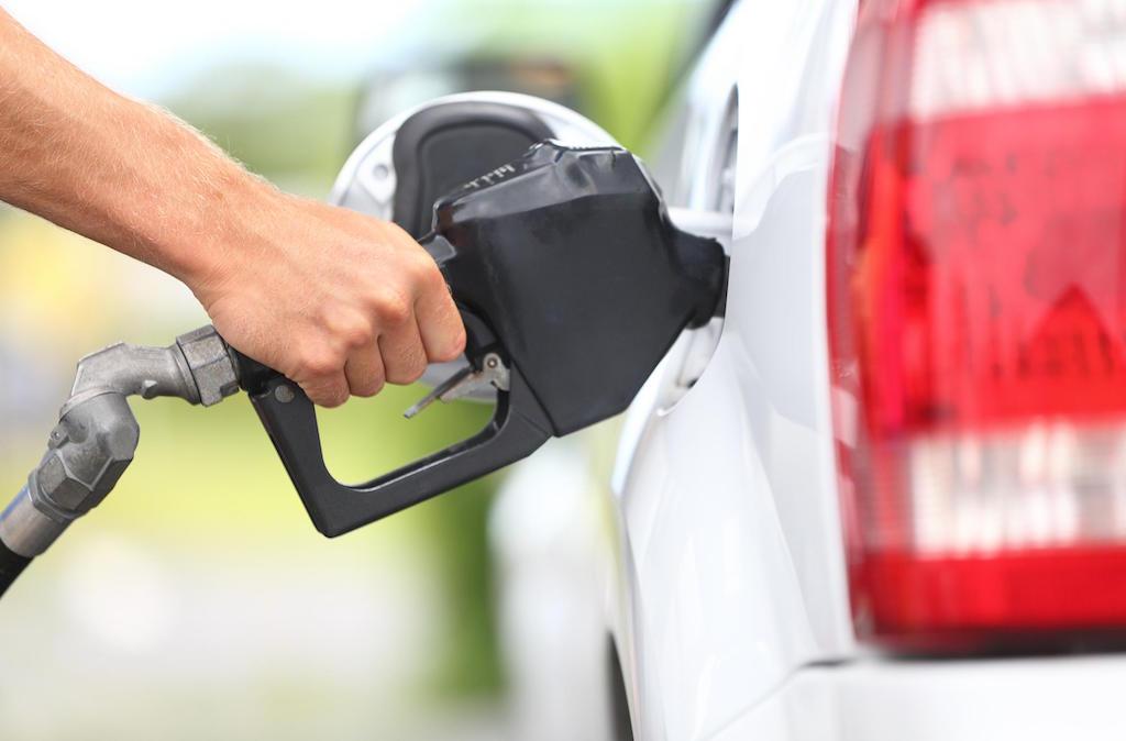 indenizacao-combustivel