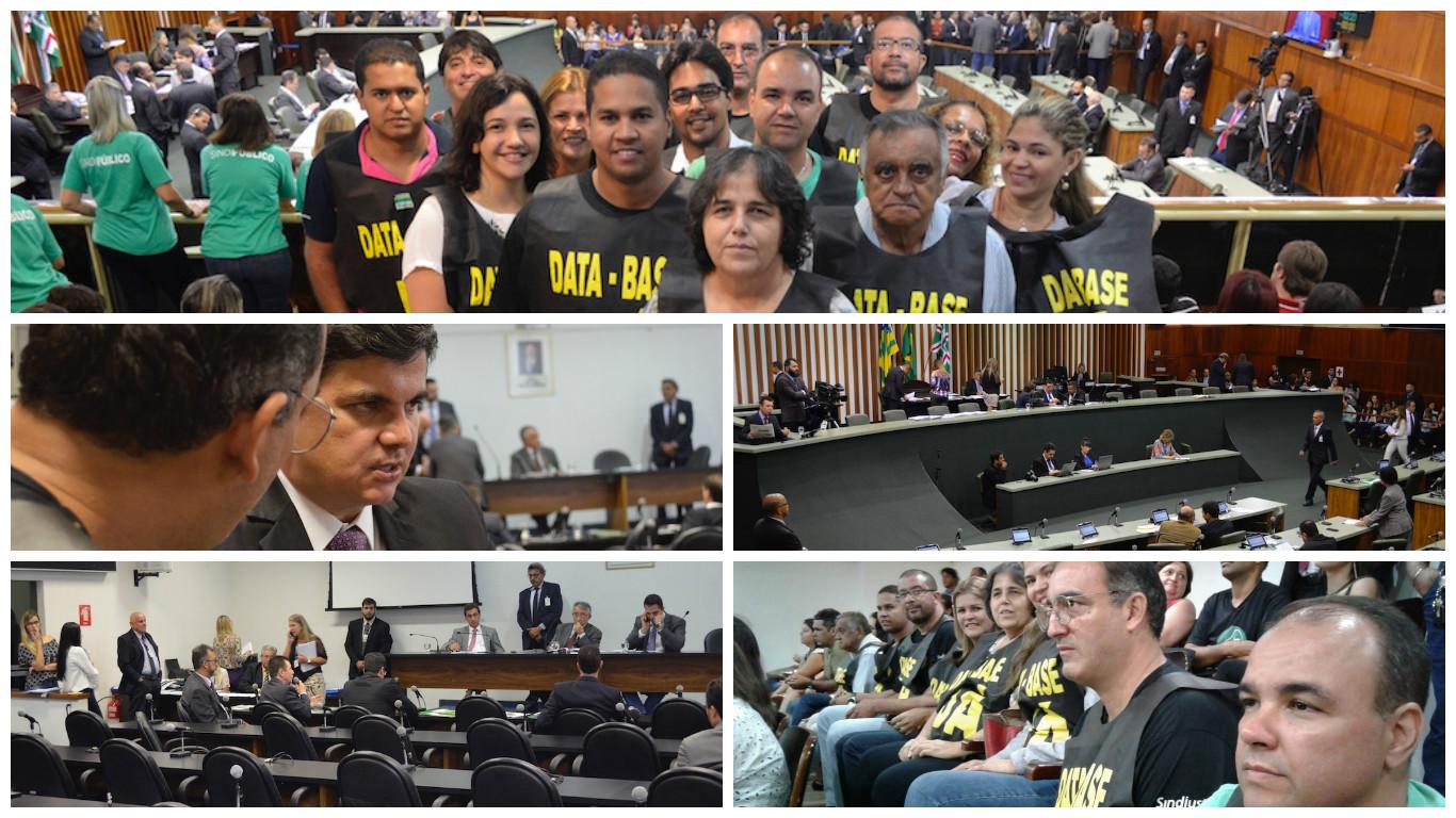 mobilizacao-assembleia