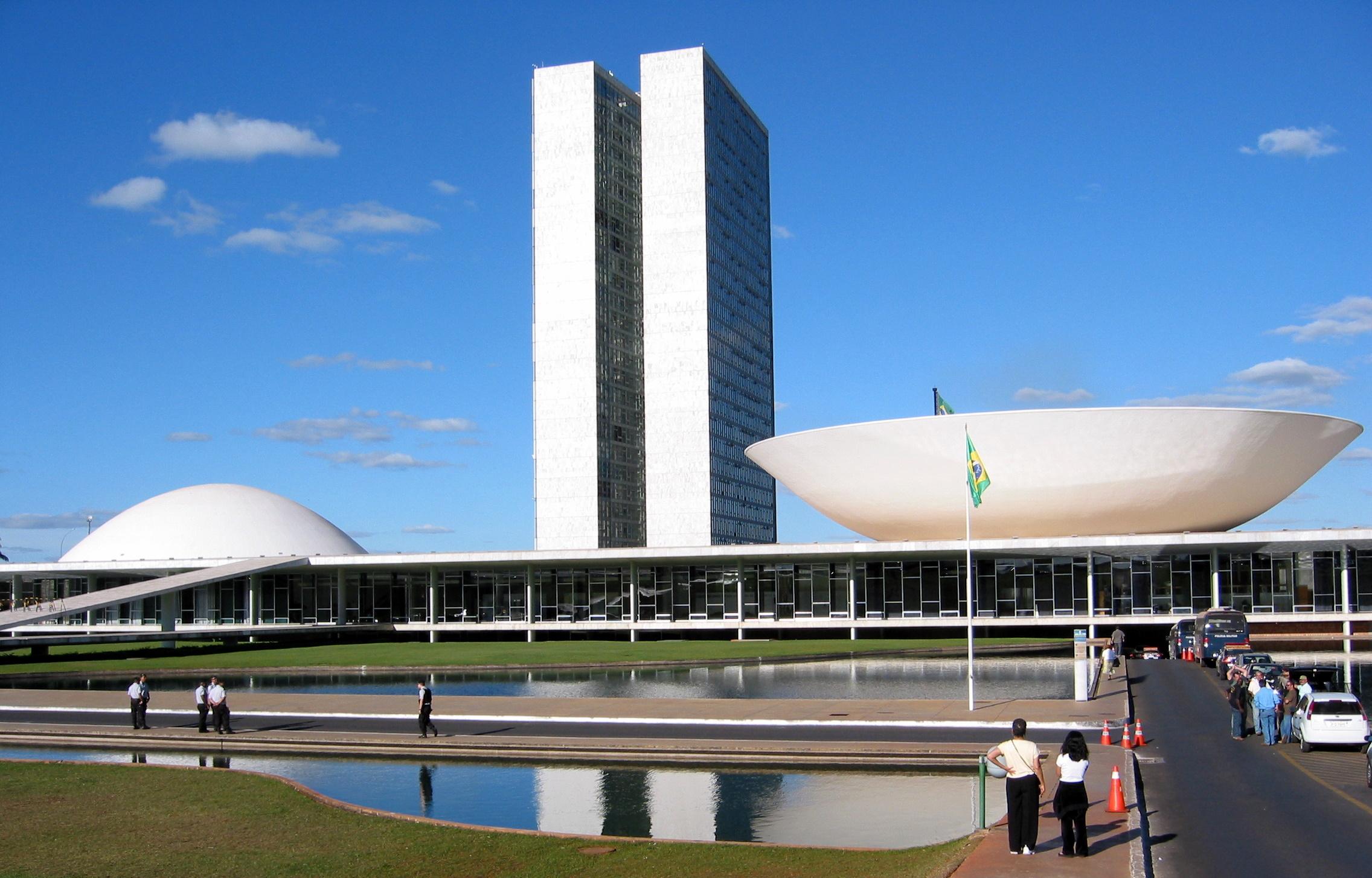 Congresso_do_Brasil