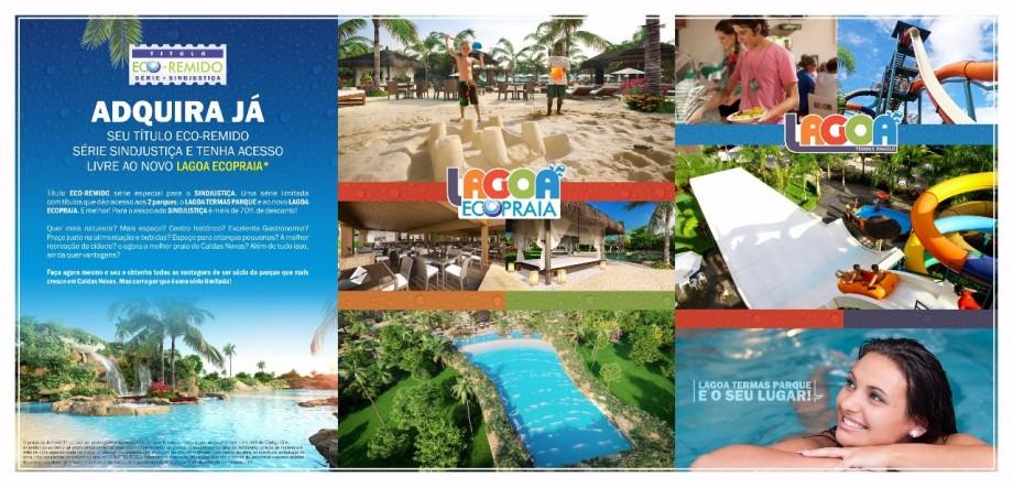 convenio lagoa thermas parque parte 1