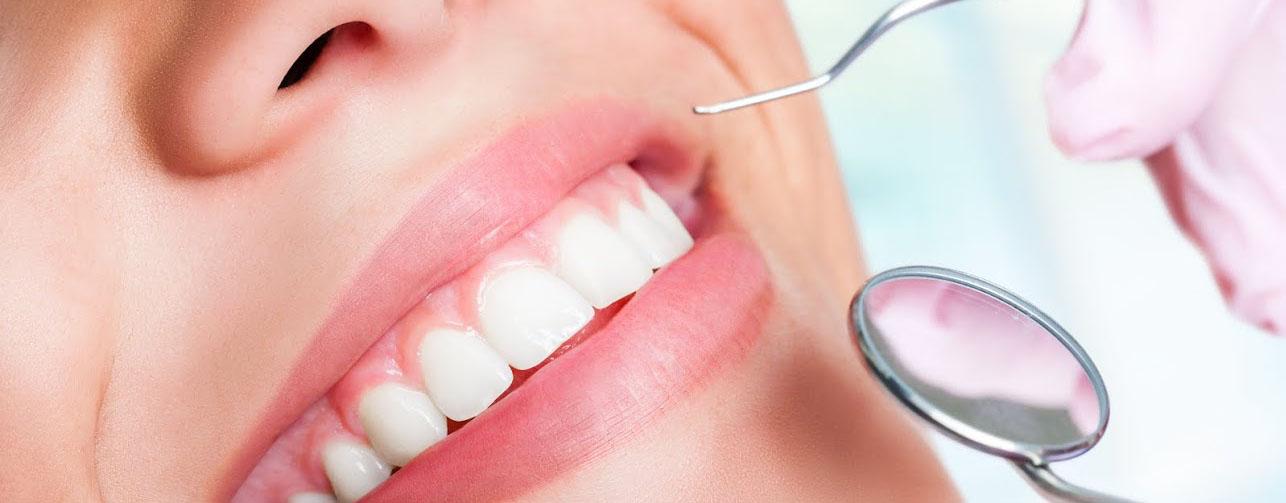 saude dental
