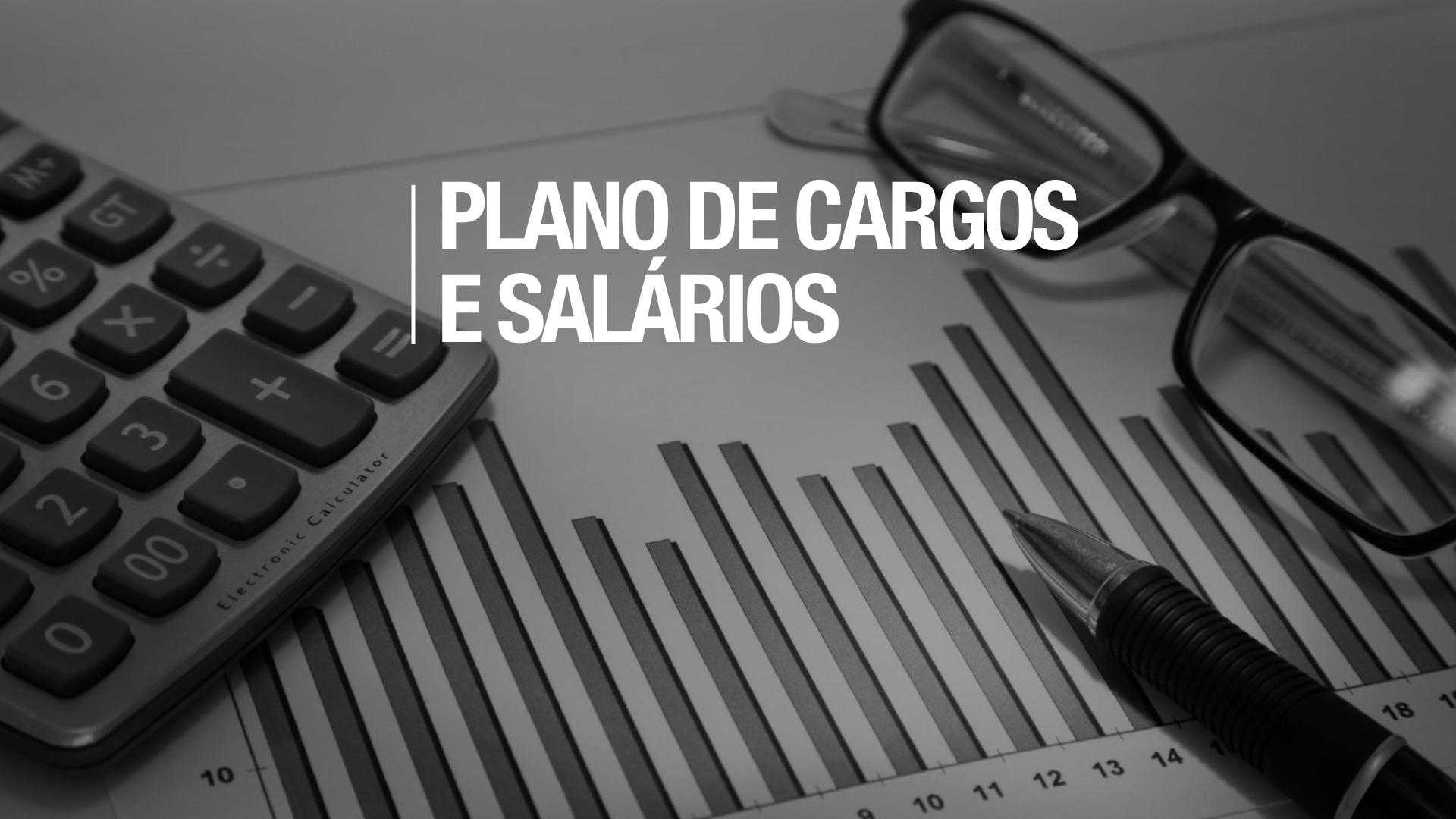 PCS NOTA DE ESCLARECIMENTO