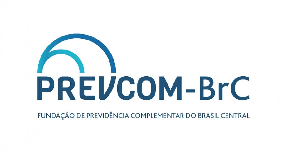 PREVCOM-BrC_LOGO_F.-Transparente_Fundacao_Op1